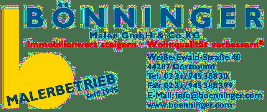 logo-boenninger