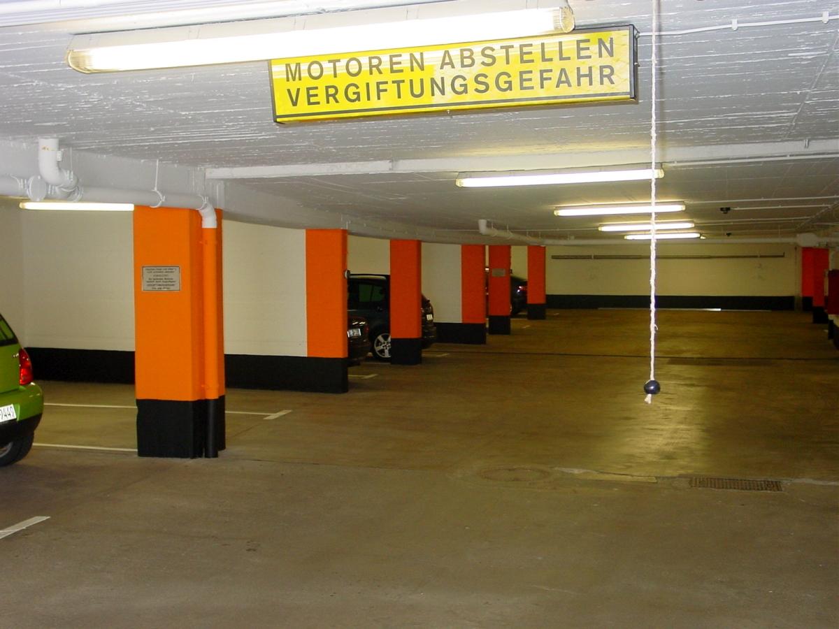 04805-Tiefgarage-Airless-Beschichtung-Boenninger-Malerbetrieb-Dortmund