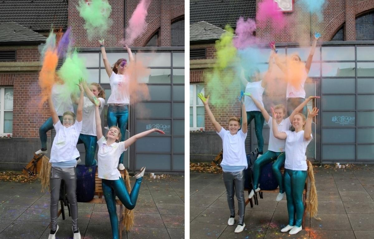 freude-an-farben-juniorenteam-herne-malerbetrieb-boenninger-dortmund